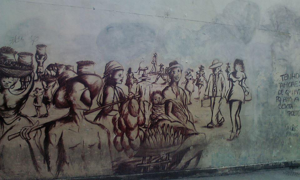 rio-murales